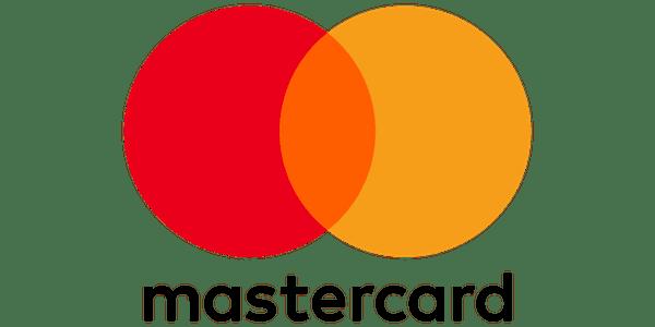 mastercard-nomadworks