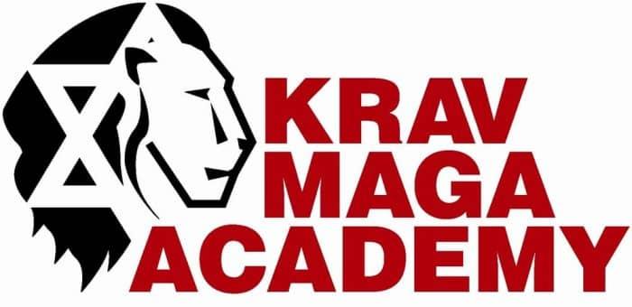 Krav Maga Academy Fitness