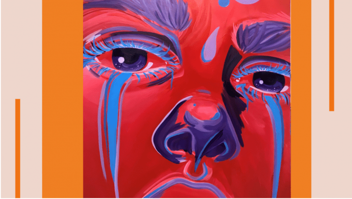 "New Nomadworks Art Exhibit – ""Hindsight"""