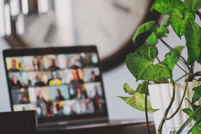 How to Keep Your Company Engaged during Remote Work